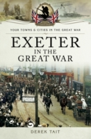 Exeter in the Great War