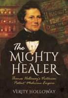 The Mighty Healer