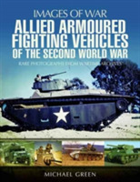 Allied Armoured Fighting Vehicles of the