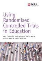 Using Randomised Controlled Trials in Ed