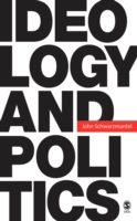 Ideology and Politics