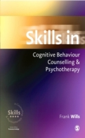Skills in Cognitive Behaviour Counsellin