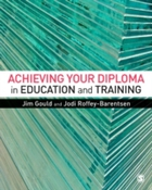 Achieving your Diploma in Education and