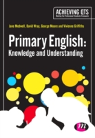 Primary English: Knowledge and Understan
