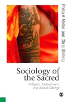 Sociology of the Sacred