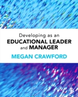 Developing as an Educational Leader and