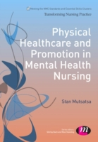 Physical Healthcare and Promotion in Men