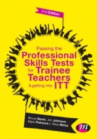 Passing the Professional Skills Tests fo