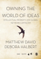 Owning the World of Ideas
