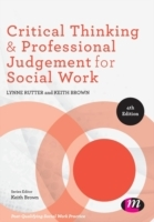 Critical Thinking and Professional Judge
