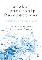 Global Leadership Perspectives