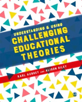 Understanding and Using Challenging  Edu
