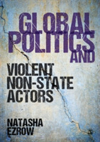 Global Politics and Violent Non-state Ac