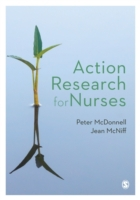 Action Research for Nurses