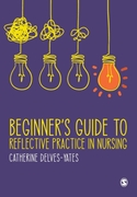 Beginner's Guide to Reflective Practice