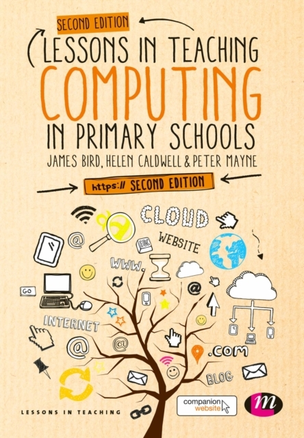 Lessons in Teaching Computing in Primary