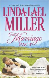 Marriage Pact (Brides of Bliss County -
