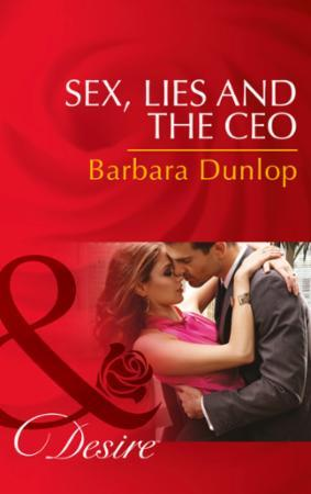 Sex, Lies and the CEO (Mills & Boon Desi