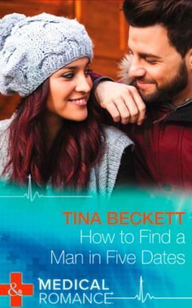 How to Find a Man in Five Dates (Mills &