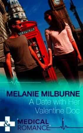 Date with Her Valentine Doc (Mills & Boo