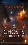 Ghosts of Cragera Bay (Shivers - Book 7)