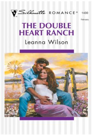 Double Heart Ranch (Mills & Boon Silhoue