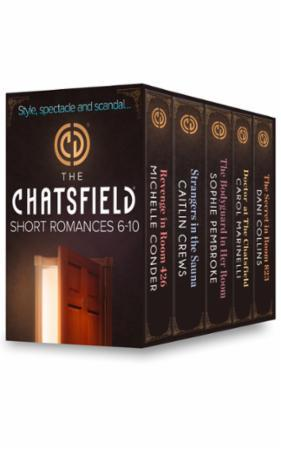 Chatsfield Short Romances 6-10 (Mills &