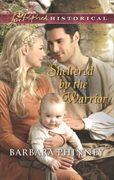 Sheltered by the Warrior (Mills & Boon L