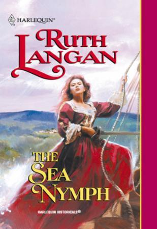 Sea Nymph (Mills & Boon Historical)