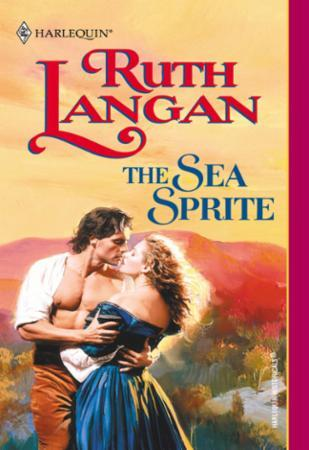 Sea Sprite (Mills & Boon Historical)