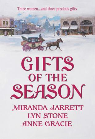 Gifts of the Season (Mills & Boon Histor