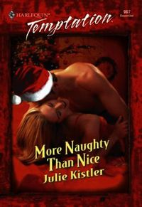 More Naughty Than Nice (Mills & Boon Tem