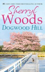 Dogwood Hill (A Chesapeake Shores Novel