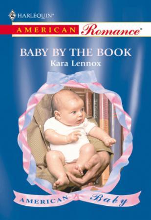 Baby By The Book (Mills & Boon American