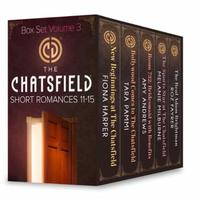 Chatsfield Short Romances 11-15 (Mills &