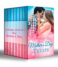 Mother's Day Treats (Mills & Boon e-Book