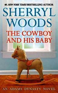 Cowboy and His Baby (That's My Baby - Bo