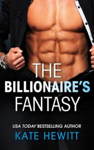 The Billionaire's Fantasy