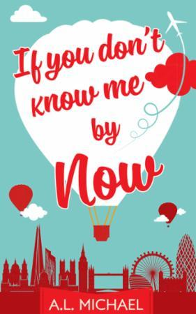 """Bilde av If You Don""""t Know Me By Now'"""