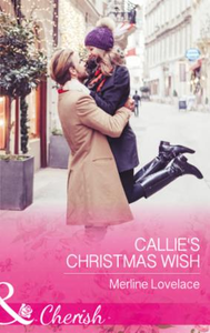 Callie's Christmas Wish
