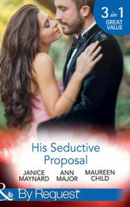 His Seductive Proposal