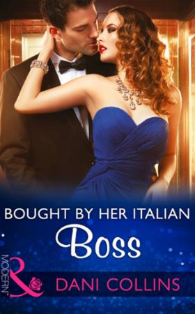 Bought By Her Italian Boss