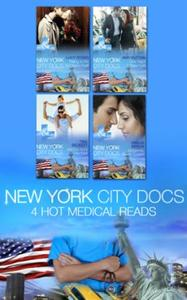 New york city docs
