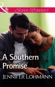 A Southern Promise