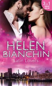 Latin lovers: a convenient bridegroom / in the spaniar