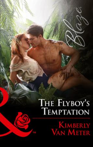 The Flyboy's Temptation