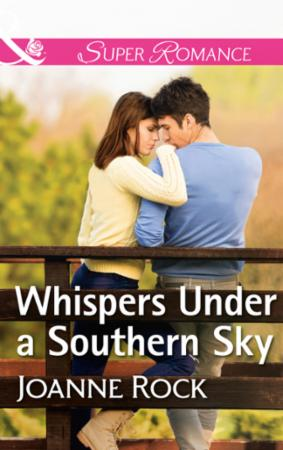 Whispers Under A Southern Sky