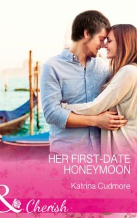 Her First-Date Honeymoon