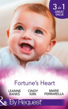 Fortune's Heart