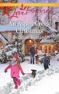 An Aspen Creek Christmas